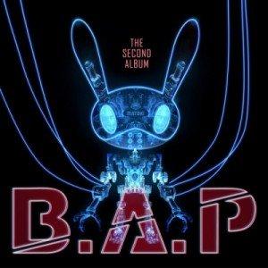 B.A.P un groupe de Kpop en plein essor ! dans Kpop power_417871-300x300