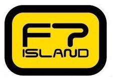 Ftisland ( 에프티 아일랜드) dans Kpop 102731791