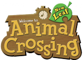 Animalcrossing 3DS : New Leaf